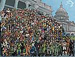 My Gi Joe Collection-gi_joe_001.jpg