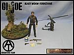 ADVENTURE TEAM - Black Widow Rendezvous-bwr1.jpg