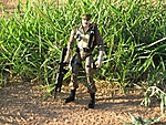 25th Recondo, Leatherneck, Repeater-leatherneck1.jpg