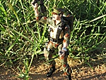 25th Recondo, Leatherneck, Repeater-leatherneck2.jpg