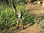 25th Recondo, Leatherneck, Repeater-leatherneck3.jpg