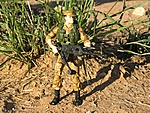 25th Recondo, Leatherneck, Repeater-repeater1.jpg