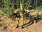 25th Recondo, Leatherneck, Repeater-repeater3.jpg