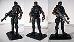 Schwarzenegger / Matrix / Dutch Custom - Tile Mcgillus-dutch.jpg