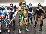 BATTLE ARMOR SERPENTOR!! Snake eyes 1975-9-13-08-013.jpg