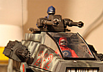 blndweasel's Heavy Mechanized Assault HISS-262-5.jpg