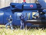 Cobra Helicopter-cobra-1.jpg