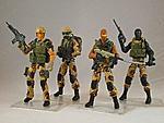 Joe Desert Patrol Squad-small.jpg