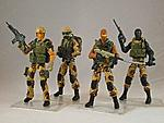 Joe Desert Patrol Squad-small.jpg
