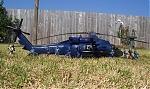 Cobra Helicopter-cobra-unloaded.jpg