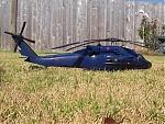 Cobra Helicopter-cobra-side.jpg