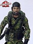 Navy SEAL Recon Team Sniper Demetrius 'Silk' Owens-silk001.jpg