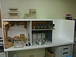 Toy Soldier 1:18's Operation Shock & Awe-photo-2-construction_1.jpg