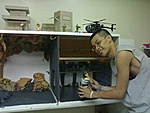 Toy Soldier 1:18's Operation Shock & Awe-photo-3-construction_2.jpg