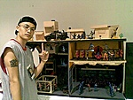 Toy Soldier 1:18's Operation Shock & Awe-photo-6-presentation_day-1.jpg