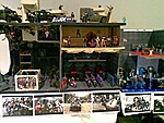 Toy Soldier 1:18's Operation Shock & Awe-photo-7-presentation_day-2.jpg