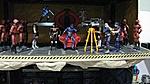 Toy Soldier 1:18's Operation Shock & Awe-set1_2_cobra-commander_demands.jpg