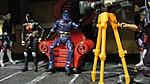 Toy Soldier 1:18's Operation Shock & Awe-set1_3_cobra-commander_video.jpg