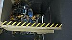Toy Soldier 1:18's Operation Shock & Awe-set1_6_beachead.jpg