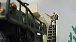 Toy Soldier 1:18's Operation Shock & Awe-set2_2_securing-perimiter-2.jpg