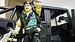 Toy Soldier 1:18's Operation Shock & Awe-set2_3_dial-tone-securing-perimiter.jpg