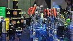 Toy Soldier 1:18's Operation Shock & Awe-set3_3_bats.jpg