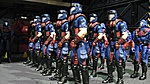 Toy Soldier 1:18's Operation Shock & Awe-set3_5_vipers.jpg