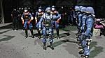 Toy Soldier 1:18's Operation Shock & Awe-set3_6_cobra-troopers.jpg