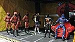 Toy Soldier 1:18's Operation Shock & Awe-set3_7_crimson-guards.jpg