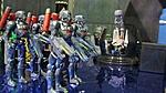 Toy Soldier 1:18's Operation Shock & Awe-set3_8_bats_2.jpg