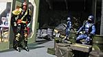 Toy Soldier 1:18's Operation Shock & Awe-set4_2_interchange-2.jpg