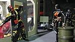Toy Soldier 1:18's Operation Shock & Awe-set4_3_interchange-3.jpg