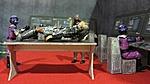 Toy Soldier 1:18's Operation Shock & Awe-set5_hidden-jokes-1.jpg