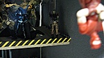 Toy Soldier 1:18's Operation Shock & Awe-set5_hidden-jokes-2.jpg