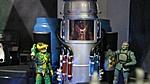 Toy Soldier 1:18's Operation Shock & Awe-set5_hidden-jokes-deadpool-teleport-2.jpg