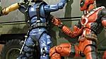 Toy Soldier 1:18's Operation Shock & Awe-set5_hidden-jokes-deadpool-teleport-3.jpg