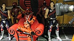 Toy Soldier 1:18's Operation Shock & Awe-set5_hidden-jokes-deadpool-teleport-4.jpg