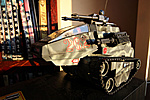 blndweasel's Heavy Mechanized Assault HISS-262-9.jpg