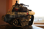 blndweasel's Heavy Mechanized Assault HISS-262-91.jpg