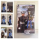 Carded Gung-Ho in Dress Blues and POC Gung-Ho-image.jpg