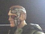 Terminator / Robo Joe custom-new-image.jpg