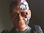 Terminator / Robo Joe custom-3.jpg
