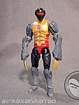 Airmax: 4in Grimlock GI Joe (custom carded)-grim1.jpg