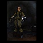 Terminator / Robo Joe custom-robo-2.bmp