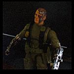 Terminator / Robo Joe custom-robo.bmp
