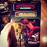 Streets of Rage 2 Figures Carded-10501622_593253684125378_3192603267032955248_n.jpg