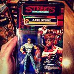 Streets of Rage 2 Figures Carded-10464136_593253834125363_197728138261890984_n.jpg