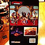 Streets of Rage 2 Figures Carded-10387546_593253620792051_1541640484709887967_n.jpg