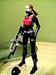 Female Cobra #1-pic_6.jpg