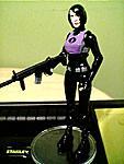 Female Cobra #2-pic_2.jpg